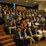 EARP rotterdam anatomy surgical erasmus symposium 2015